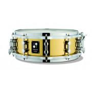 15810901 PL 12 1405 SDBD ProLite Малый барабан 14