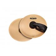 NINO-BO20 Тарелки ручные 8