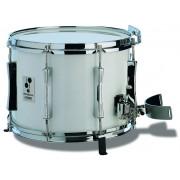 52110154 Professional MP 1410 CW Маршевый барабан 14