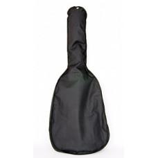 Чехол Lutner без кармана для акустической гитары (LDG-0)