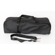 ЛФЛ1-42-10-5 Чехол для флейтового футляра Lutner