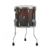 17642122 AQ2 1413 FT BRF 13073 Напольный том барабан 14