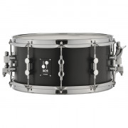 16110036 SQ1 1465 SDW 17336 Малый барабан 14'' x 6,5'', черный, Sonor