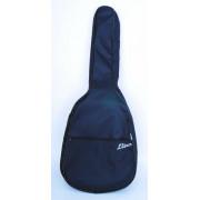 Чехол для акустической гитары Lutner (ЛЧГ12-1/1)