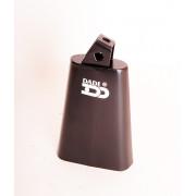 CBK-065 Металлический ковбел, Dadi