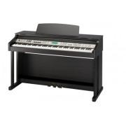 438PIA0608 CDP 45 Hi-Black Цифровое пианино с автоаккомпанементом, черное. Orla