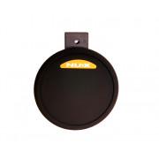 09001-14000-11010 Пэд том-барабана 9'', для установок DM-2 и DM-4, Nux