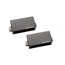 Звукосниматель Seymour Duncan Blackouts Set (AHB1S)