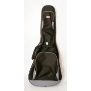 Чехол для акустической гитары Lutner, профессиональный (LDG-6)