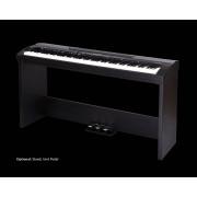 SP4000+stand Цифровое пианино, со стойкой, Medeli