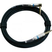 HOT-3.0SL Hotline Инструментальный кабель, 3,05м, Leem