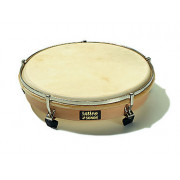 20500001 Orff Latino LHDN 10 Ручной барабан, Sonor