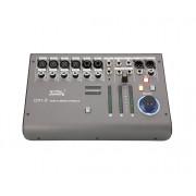 DM8 Микшерный пульт, цифровой, 6 каналов, Soundking