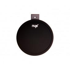 09001-20000-01011 Пэд малого барабана 11'', для установок DM-3 и DM-5, Nux