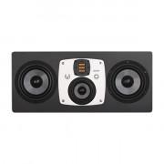 SC407 Студийный монитор, активный, 600Вт, EVE Audio