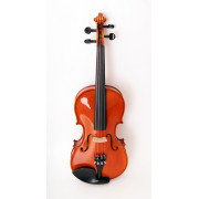 920-4/4 Скрипка студенческая 4/4 Strunal