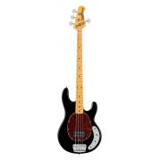 Бас-гитара Sterling by MusicMan RAY34CABK