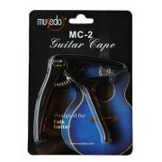 Каподастр Musedo (MC-2)