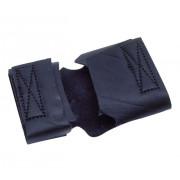 HE82 Защитный чехол для вентилей трубы, кожаный, Dunlop
