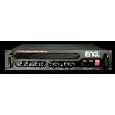 ENGL E840/50 Tube Power Amp 2x50 Watt