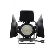 LC002-HB Светодиодный прожектор, белый, 200Вт, Big Dipper