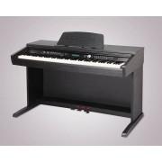 DP330 Цифровое пианино, Medeli