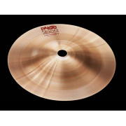 0001069105 2002 Cup Chime Тарелка 6'', Paiste