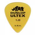 Медиатор Dunlop Ultex Standart 1.0мм. (421R1.0)