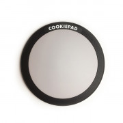 COOKIEPAD-12S Medium Cookie Pad Тренировочный пэд 11