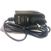 Блок питания AMT AC/DC Adapter 9V