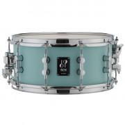 16110037 SQ1 1465 SDW 17337 Малый барабан 14'' x 6,5'', синий, Sonor