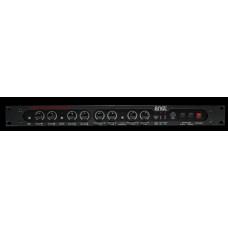 ENGL E810/20 Tube Power Amp 2x20 Watt