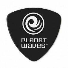 Медиатор Planet Waves Black Celluloid 1.0мм. (2CBK6)
