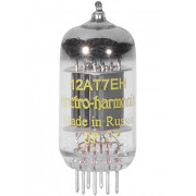 12AT7EH Лампа вакуумная, Electro-Harmonix