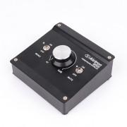 DMC01 Контроллер громкости монитора, пассивный, Alctron