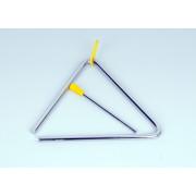 FLT-T07 Треугольник с палочкой, Fleet