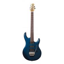 Электрогитара MusicMan Luke I G67459