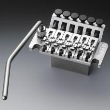 13020242.02 Schaller Tremolo Бридж (струнодержатель) тремоло, Schaller