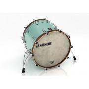 16122237 SQ1 2217 BD NM 17337 Бас-барабан 22