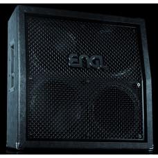 ENGL E412SSB Standard Cabinet 4x12 V60 Slanted Black