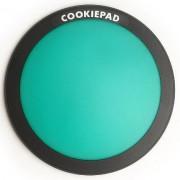 COOKIEPAD-12Z+ Cookie Pad Тренировочный пэд 11