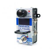 U-2 Pangaea Ultima Brain Frame Педаль эффектов, AMT Electronics
