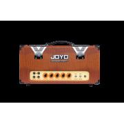 JCA-40 BOURBON STREET Усилитель гитарный ламповый, 40Вт, Joyo