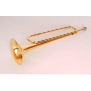 FLT-SP Труба горн С(до), испанский горн Conductor