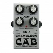 AMT CN-1 Chameleon CAB Гитарный эмулятор кабинета