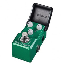 JOYO JF-319 Green Legend (Overdrive)