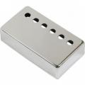 Крышка для звукоснимателя SeymourDuncan TB-Cover-Nickel трембакер, никель  (11800-21-NC)