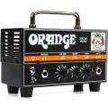 Усилитель гитарный гибридный Orange Micro Dark