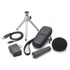 Комплект аксессуаров для ручного рекордера Zoom H1 (APH1)