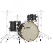 16100136 SQ1 322 Set NM 17336 Набор барабанов, б/кронштейна, черный, Sonor